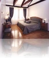 Hotel Abbazia 2